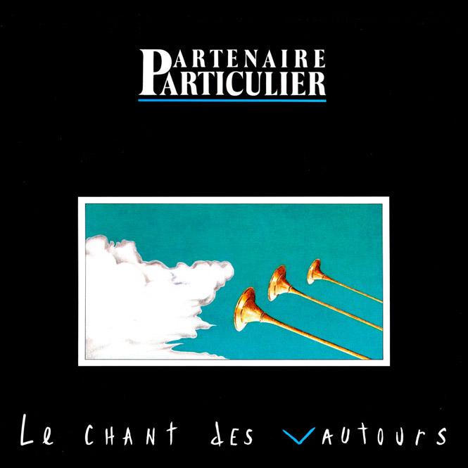chantvautours_large