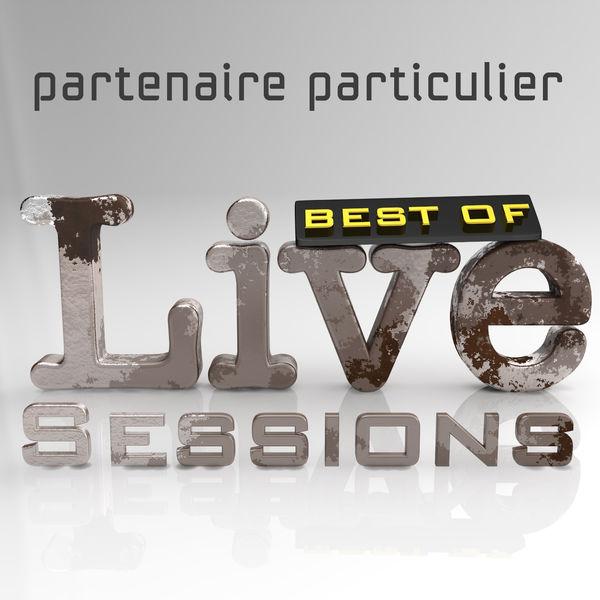 Studio Live Sessions